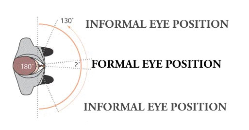 eye_diagram